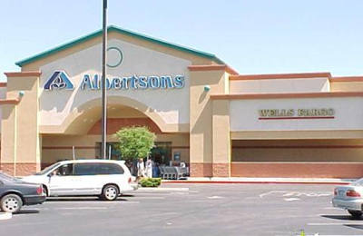 Walmart Neighborhood Market - San Ramon, CA