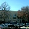 Topeka City Employees Credit Union