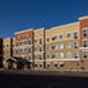 Staybridge Suites Phoenix at Biltmore Area