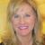 Regina Roberts, Psychotherapist