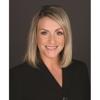 Christine Moscaritolo - State Farm Insurance Agent