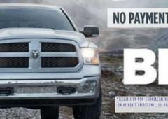 Yellowstone Country Motors - Livingston, MT