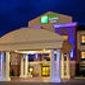 Holiday Inn Express & Suites Franklin - Franklin, KY