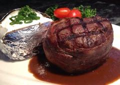 John & Nick's Steak & Prime Rib, Inc. - Clive, IA