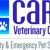 CARE Veterinary Center