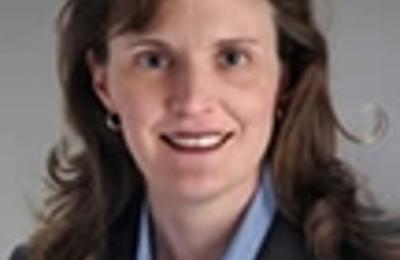 Dr. Sharon S Cain, MD - Kansas City, KS