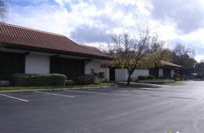 Edwards Evin CPA II - Fresno, CA