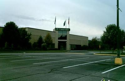 PC Connection Inc - Merrimack, NH