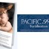 Pacific In Vitro Fertilization Institute