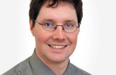 Dr. Jeffrey S Berman, MD - Boston, MA