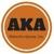 AKA Detective Agency, Inc