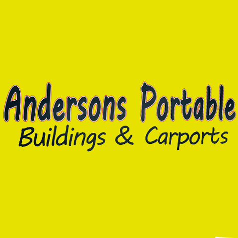 Anderson's Portable Buildings And Carports 111 Carriger Rd ...