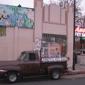 Andys Pet Shop - San Jose, CA