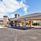 Holiday Inn Express & Suites St. George North - Zion - Washington, UT