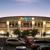 AmStar Cinema 14