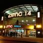 AMC Theaters - San Jose, CA