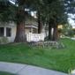 Central Park Apartments - Sunnyvale, CA