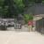 U-Haul Moving & Storage of Northeast Tallahassee