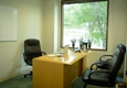 Executive Base Network - San Ramon, CA. Private Office - rent by the hour or the day