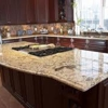 Coventry Countertops