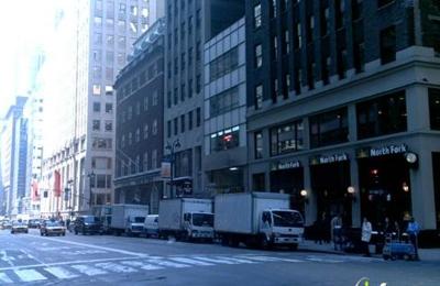 Consulate General Of Uruguay - New York, NY