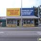 Ladiora Inc - Miami, FL