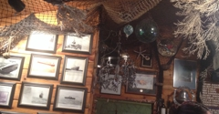 Swiftwater Seafood Cafe - Whittier, AK