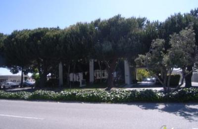 Bay Area College of Nursing - Palo Alto, CA
