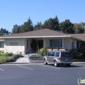 St. Simons Catholic Church Extended Day Care Center - Los Altos, CA