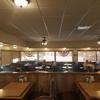 The New Chalet Restaurant