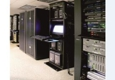 Central Monitoring Systems - Smithtown, NY