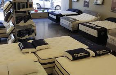 American Mattress Plus Furniture   Hutchinson, KS