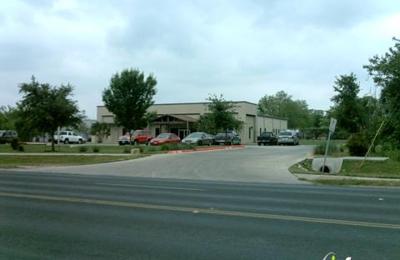 Triple S Petroleum - Austin, TX