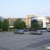 Cleveland Clinic - Medical Office Building Fairview