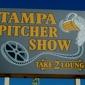 Tampa Pitcher Show Inc - Tampa, FL