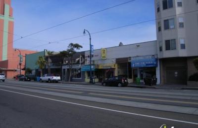 Central Upholstering Co. - San Francisco, CA