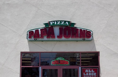 Papa John's Pizza - Hyattsville, MD