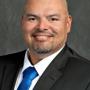 Edward Jones - Financial Advisor:  Roy Salas