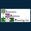 Insurance & Business Planning Inc