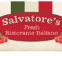 Salvatore's Fresh Ristorante Italiano