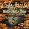 Matula Masonry