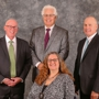 Jonah, Ashe, Healey Group - Morgan Stanley - CLOSED