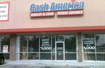 Further advance loan image 5