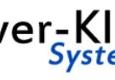 Power-Kleen - Schenectady, NY