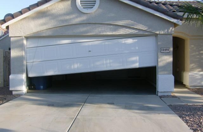 Merveilleux Clinton Garage Door Services   Clinton, MD
