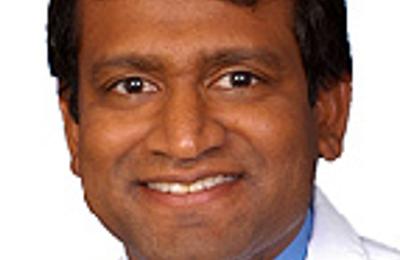 Dr. Rajesh R Govindasamy, MD - East Stroudsburg, PA