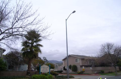 Roberts Lane Townhouses - Fremont, CA