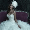 Leggenda Bridal Boutique
