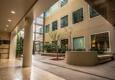 Executive Base Network - San Ramon, CA. Executive Base Network