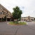 Mountain View Hospital